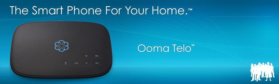 Vpn Disconnect When Ooma Phone Rings